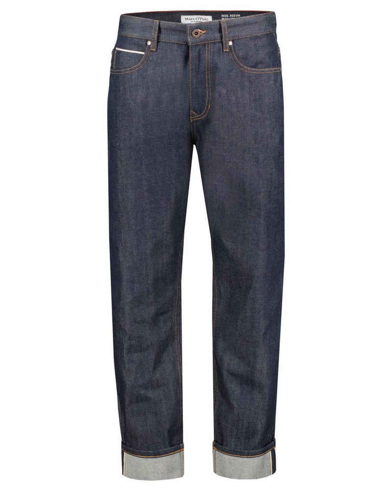 Marc O'Polo Slim-fit-Jeans