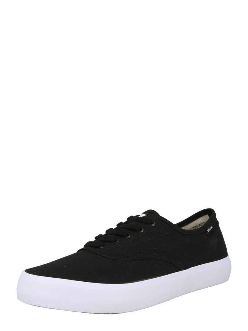 Element »PASSIPH« Sneaker