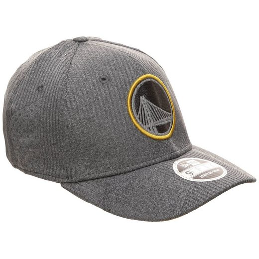 New Era Snapback Cap »9Fifty Nba Golden State Warriors Training Series«