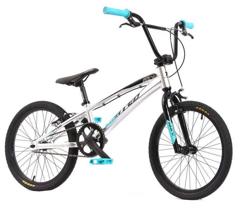 KHE BMX-Rad