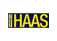 Haas Otto