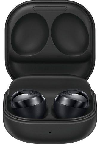 Samsung »Galaxy Buds Pro« wireless In-Ear-Kopf...