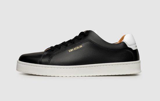 SHOEPASSION »Original Draft BB« Sneaker Unisex von N91 by Shoepassion