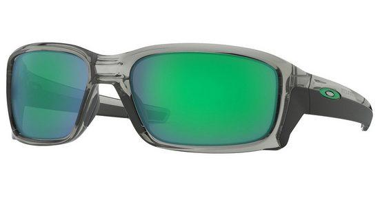 Oakley Sonnenbrille »Straightlink OO9331«