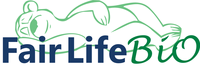 Fair Life Bio
