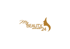 MyBeautyworld24