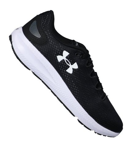 Under Armour® »Charged Pursuit 2 Run Damen« Laufschuh