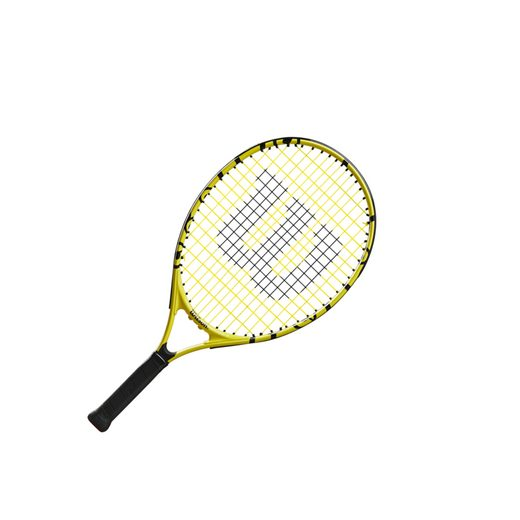 Wilson Tennisschläger »Wilson Kinder Tennisschläger MINIONS«