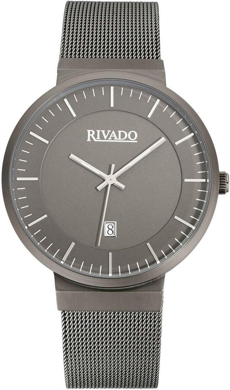 RIVADO Quarzuhr »RIGS-30341-52M«