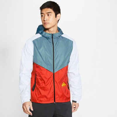 Nike Laufjacke »Nike Windrunner Men's Trail Running Jacket«