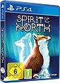 Spirit of the North PlayStation 4, Bild 2