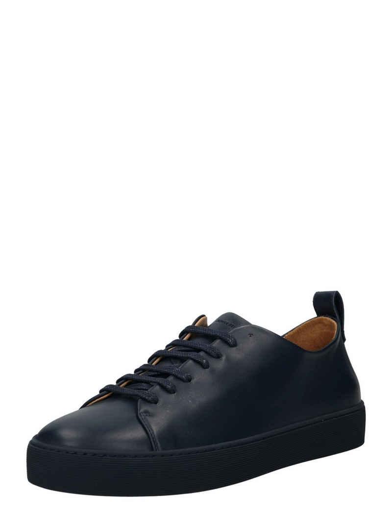 ROYAL REPUBLIQ »Doric« Sneaker
