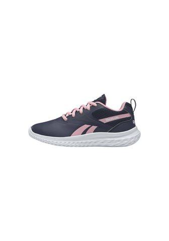 Reebok » Rush Runner 3 Shoes« Sneaker