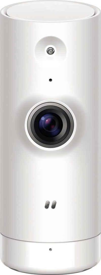Telekom »Smart Home Kamera Innen Basic« Smarter Bewegungssensor