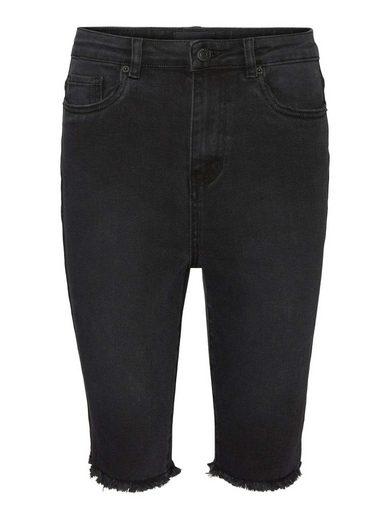 Vero Moda Slim-fit-Jeans »LOA FAITH«