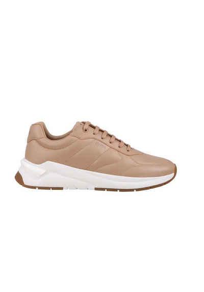 Boss »Hugo« Sneaker