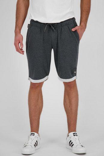 Alife & Kickin Shorts