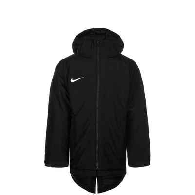 Nike Outdoorjacke »Dry Academy 18 Sdf«