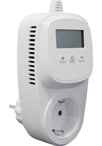 Römer Infrarot Heizsysteme Römer Infrarot Heizsysteme Thermostat-...