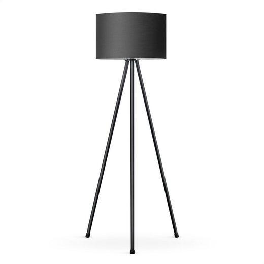 Tomons LED Stehlampe »Dimmbar mit Dreibeinstativ aus Metall, Standleuchte fur Wohnzimmer und Schlafzimmer«, Stehlampe LED Dimmbar Stehleuchte Moderne, Standleuchte