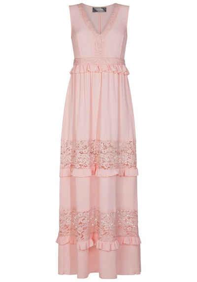 Nicowa Abendkleid »DESIA« (1-tlg)