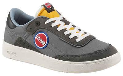 Colmar »Foley« Sneaker mit seitlichem Logo