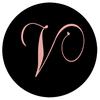Vivienne Fashion