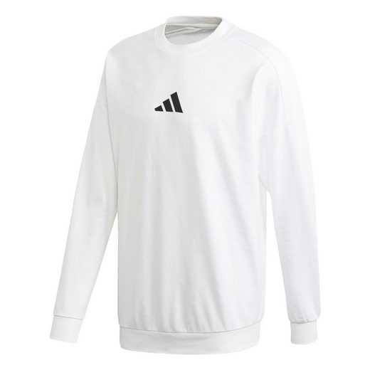 adidas Performance Sweatshirt »Tiger Sweatshirt«