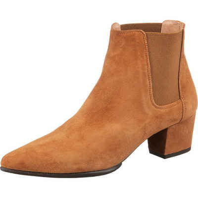 Unisa »Juanin Chelsea Boots« Chelseaboots