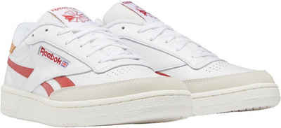 Reebok Classic »Club C Revenge« Sneaker