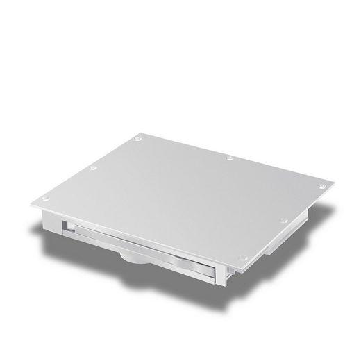 Hailo Möbelbeschlag »Elektronische Schranköffnung 3697101 Libero HFO per Sensor«, für Unterschrank Auszüge aller Art