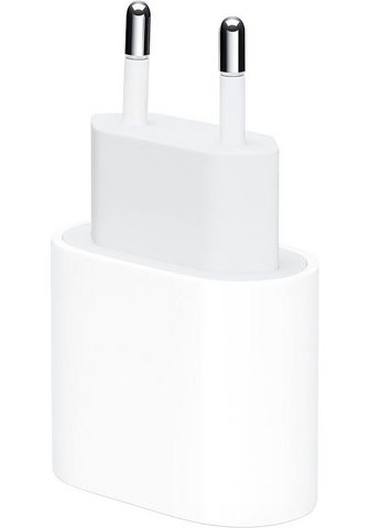 Apple »MHJE3ZM/A« USB-Ladegerät (Kompatibel ...