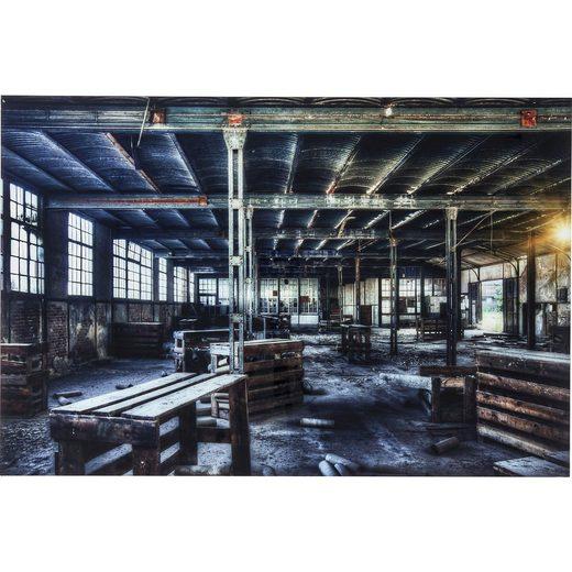 KARE Dekoobjekt »Factory«
