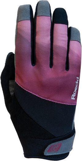 Roeckl Handschuhe »Mals Handschuhe«