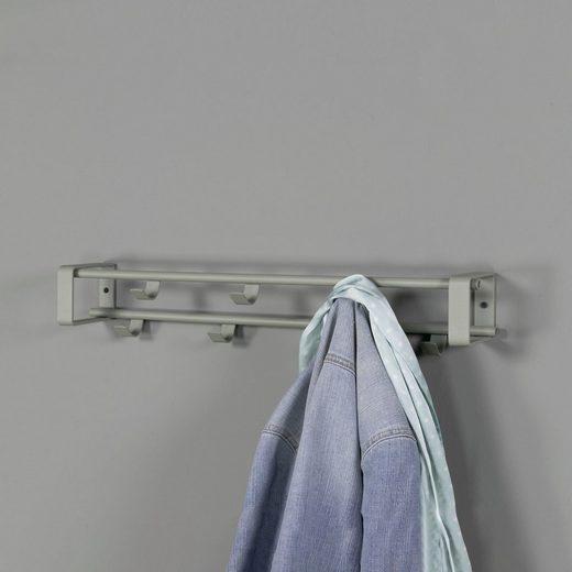 Spinder Design Garderobenhalter »Rex«, Breite 60 cm