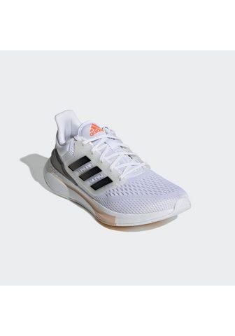 adidas Performance »EQ21« bėgimo bateliai