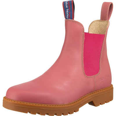 Blue Heeler »Emma Chelsea Boots« Chelseaboots