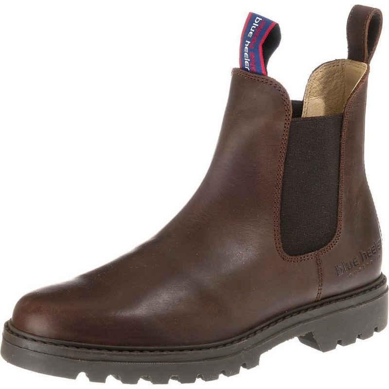 Blue Heeler »Jackaroo Chelsea Boots« Chelseaboots