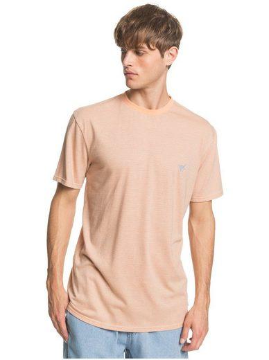 Quiksilver T-Shirt »Arbolito«