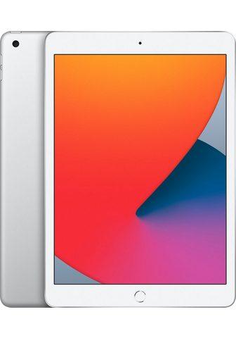 Apple IPad Wi-Fi 32GB Tablet (102