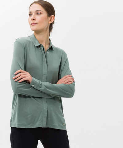 Brax Poloshirt »Style CELINA«