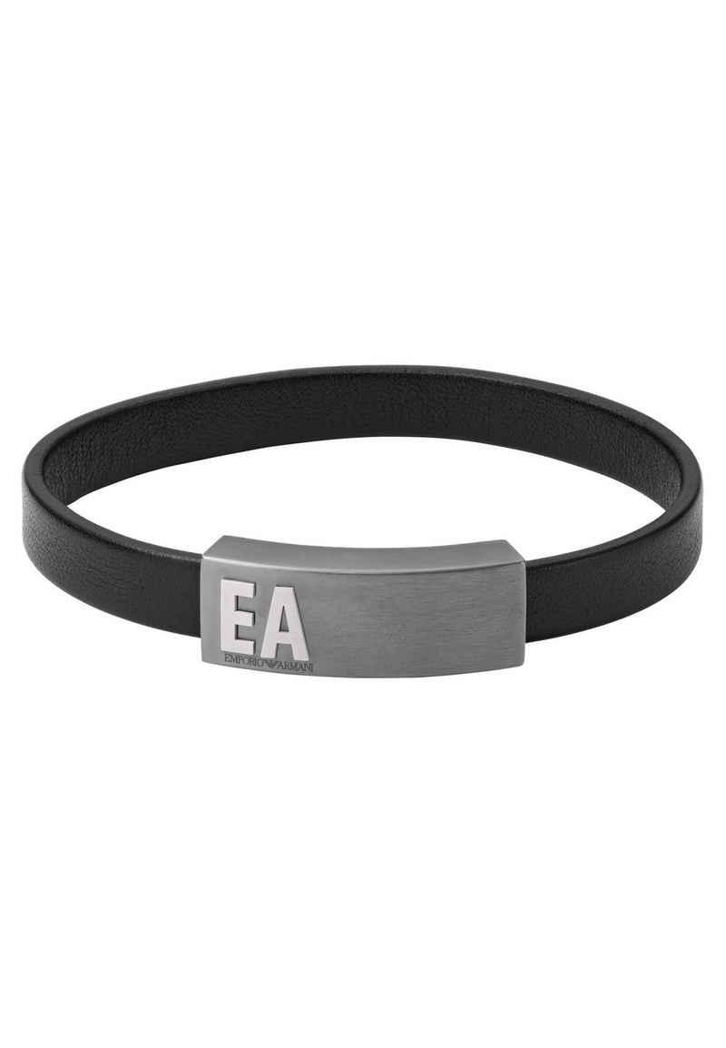 Emporio Armani Armband »ESSENTIAL, EGS2757060«