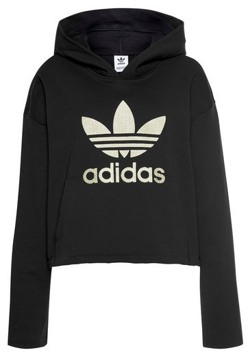 adidas Originals Kapuzensweatshirt  LG HOODIE