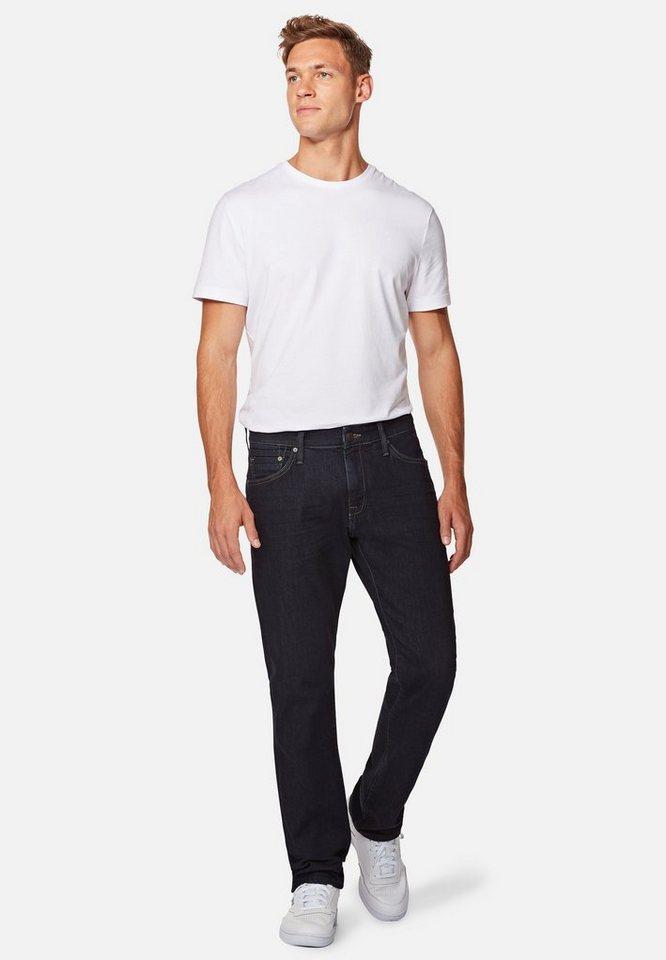 mavi -  Straight-Jeans »MARCUS« Gerade Hose