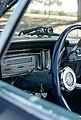 Bose »Frames Rondo« Bluetooth-Kopfhörer (Bluetooth, Sonnenbrille mit Soundtrack), Bild 18