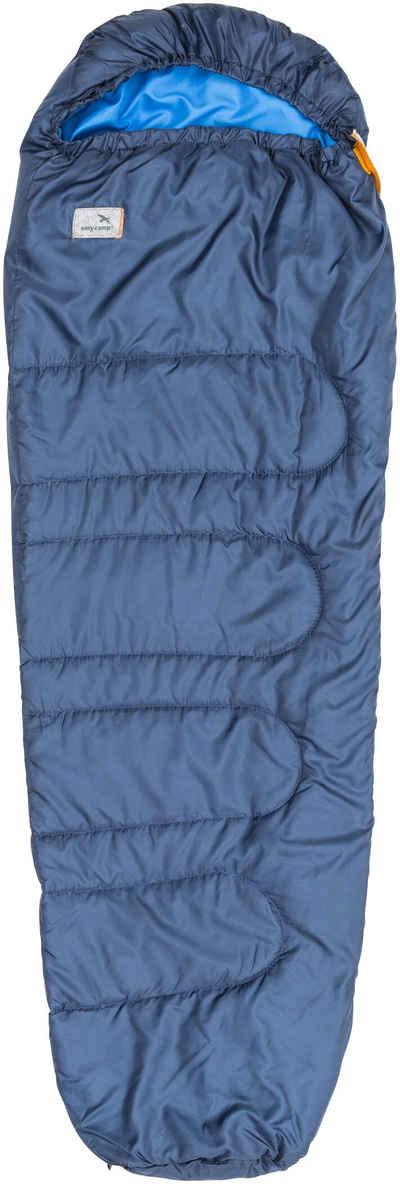 Easy Camp Kinderschlafsack »Cosmos Junior«