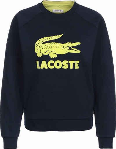 Lacoste Sweatshirt »Sportswear«