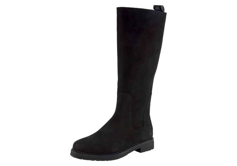 Timberland »Hannover Hill Tall Boot« Stiefel