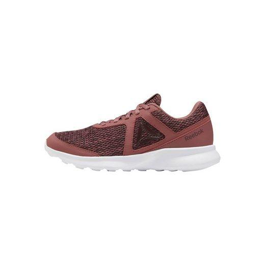 Reebok »Reebok Quick Motion Shoes« Trainingsschuh