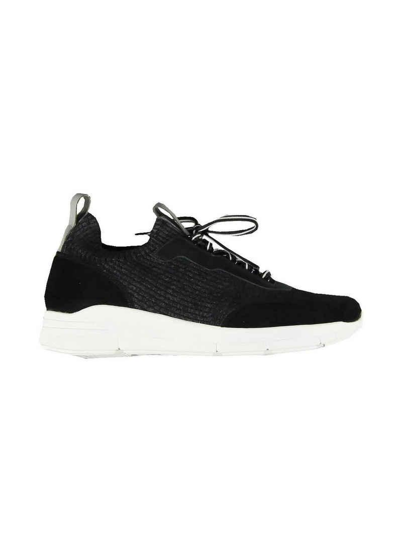 emilio adani »Strick-Sneaker« Sneaker